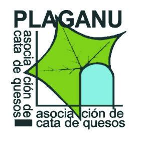 Asociación de Cata de Quesos PLAGANU
